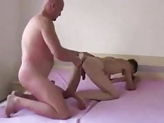 twink fucked by older