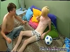 American boy gay sex penis eat twink cute