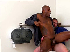 Free bare movies of straight men and gay thug first time getting bankrupt in